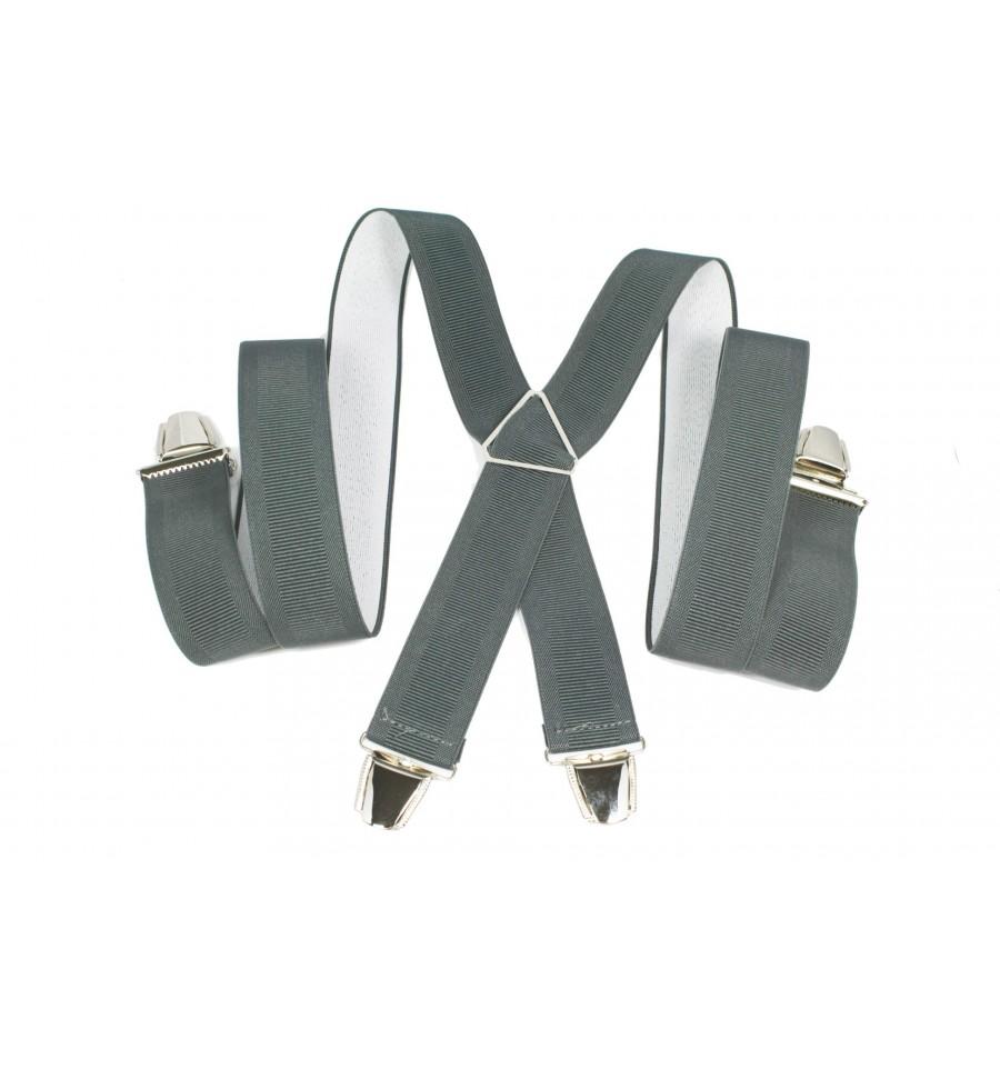 vente discount gamme exclusive la clientèle d'abord Bretelle elastique large