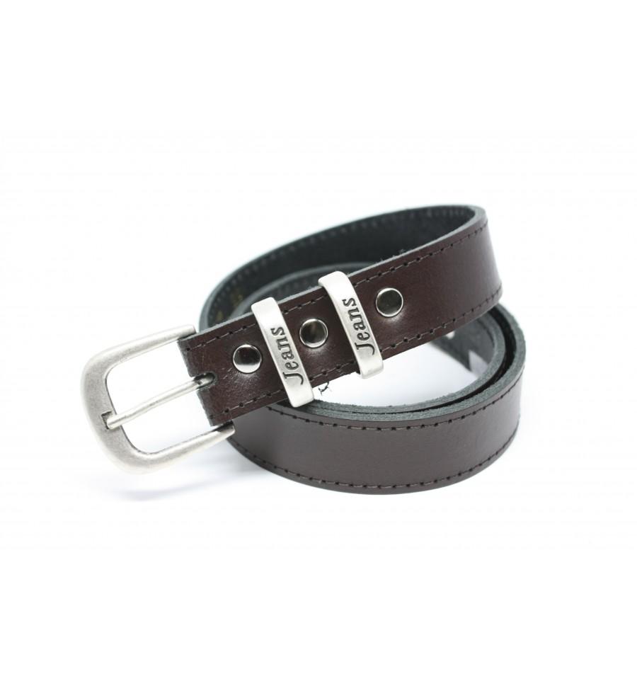 Ceinture Double. ceinture double lanvin ceinture femme boutique en ... 307484d46a2