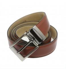 7cfe1a4357e Découvrez toute la collection de ceintures pour hommes par ...