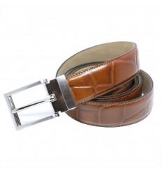 Découvrez toute la collection de ceintures pour hommes par ... 2455d4536e4