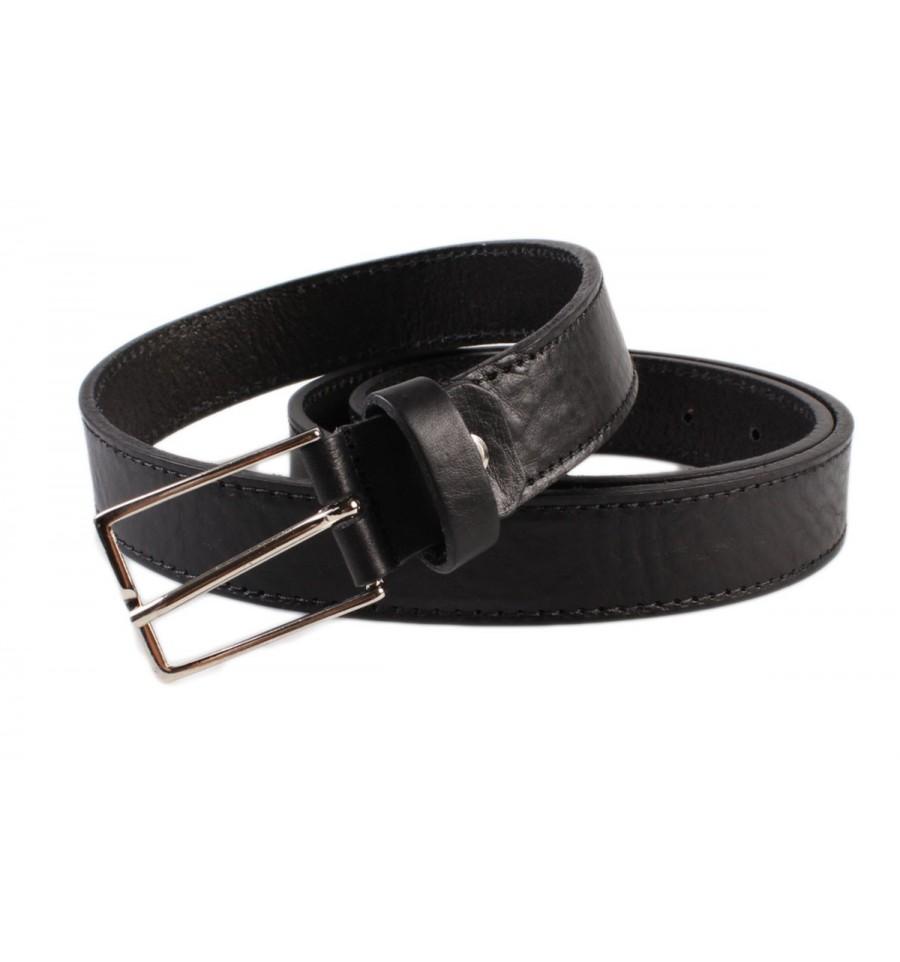 Découvrez toute la collection de ceintures pour femmes de 30 mm ... cf4973e50fd
