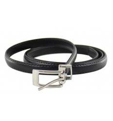 Découvrez toute la collection de ceintures pour femmes - JCL ... 84aeadb8536