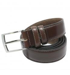 Découvrez toute la collection de ceintures pour hommes par ... dfee59e2e0e